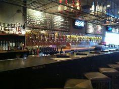 Tap 42 Bar & Kitchen in Fort Lauderdale, FL
