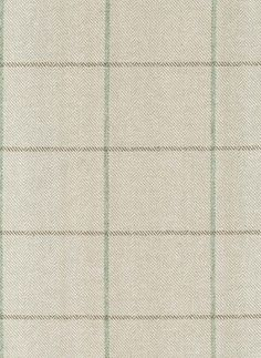 Pure Wool Tweed.  1.6m Wide   9cm Pattern Repeat Wool sourced from the British Isles.  Woven in Scotland.