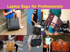 Choose from a variety of stylish,Colorful, fashionable & functional laptop work bags for the urban professional. Get the deal, get the career with us. For more to know visit our website. Laptop Bag For Women, Work Bags, Suitcase, Career, Colorful, Urban, Website, Stylish, Carrera