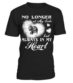 # My Keeshond Always In My Heart Christmas Cute Gift T-shirt  .  My Keeshond No Longer at My Side but Always In My Heart. Cute gift shirt for you.HOW TO ORDER:1. Select the style and color you want:2. Click Reserve it now3. Select size and quantity4. Enter shipping and billing information5. Done! Simple as that!TIPS: Buy 2 or more to save shipping cost!This is printable if you purchase only one piece. so dont worry, you will get yours.Guaranteed safe and secure checkout via:Paypal | VISA…