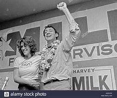 180 Milk Harvey Milk Ideas Harvey Milk Harvey Milk