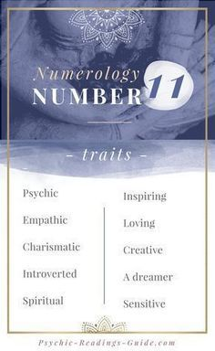 The number 11 is a Master number. Those who have this number are here for a very special purpose! BUT, it's also super easy for them to get overwhelmed and lose their way. Read all about the Numerology number 11 traits, challenges, and more he Numerology Number 11, Numerology Chart, Life Path 11, Life Path Number, Numerology Compatibility, Astrology Numerology, Aquarius Astrology, Master Number 11, Leadership Personality