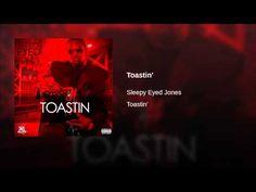 Toastin'