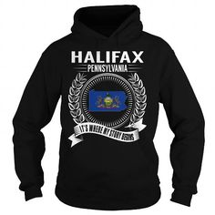 Halifax, Pennsylvania - Its Where My Story Begins #city #tshirts #Halifax #gift #ideas #Popular #Everything #Videos #Shop #Animals #pets #Architecture #Art #Cars #motorcycles #Celebrities #DIY #crafts #Design #Education #Entertainment #Food #drink #Gardening #Geek #Hair #beauty #Health #fitness #History #Holidays #events #Home decor #Humor #Illustrations #posters #Kids #parenting #Men #Outdoors #Photography #Products #Quotes #Science #nature #Sports #Tattoos #Technology #Travel #Weddings…