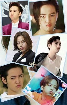_asia_prince_jks, Jang Geun suk