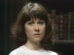 Sarah Jane Smith. 7th companion to David Tennant. Played by Elisabeth Sladen. Series 4. 2 appearances.