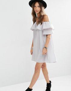 eed19ef7 26 Desirable spring summer 2016 inspiration images | Moda femenina ...