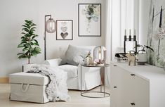 38 Ideas Recessed Lighting Ideas Living Room Furniture For 2019 Scandinavian Floor Lamps, Scandinavian Interior, Bungalow, Relaxation Room, Modern Light Fixtures, Chula, Apartment Living, Decorating Your Home, Living Room Furniture