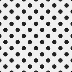 GIFで見る数学の面白さ : ギズモード・ジャパン