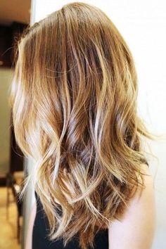 14 beeindruckende Frisuren für dünnes Haar 2017   click to more ==> https://neuestefrisuren2018.com
