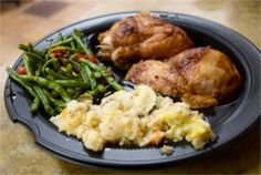 BOGO FREE Meal at Boston Market with this printable coupon!