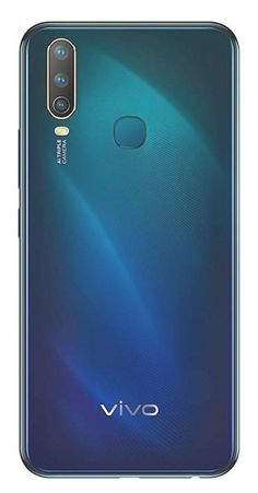 they suggested phone under 10000 Vivo Ram and Smartphone Deals, Best Smartphone, Android, Best Quality Camera, Asian Model Girl, Back Camera, Best Phone, Iphone, Mobile Phones