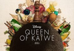 rs_634x939-160510075327-634.queen-of-katwe-poster.51016