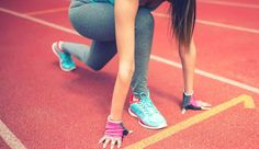 Envie de rechausser vos baskets? Voici les bons réflexes pour reprendre une activité sportive sans danger à la rentrée, et rester motivée.