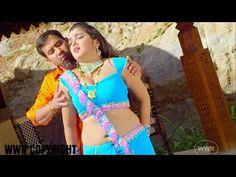 #Bhojpuri2017 #BhojpuriBeat #bhojpurivideo #bhojpurimovie #LatestBhojpuri #LatestHotBhojpuriVideo #bhojpurihotsong #superhitsong #BhojpuriSong #VideoSong #NewVideo #NewVideoSong #MovieSong #LatestBhojpuriVideoadssad #Bhojpuri2017 #NirahuaChalalSasural2 #DineshLalYadavlatest #BhojpuriHot #BhojpuriSong #bhojpuri #bhojpurivideo #bhojpurisong #ChaddarHiliKiNaJaan #bhojpurimovie #NirahuaChalalSasural2 #DineshLalYadav #LatestBhojpuri #DineshLalYadav #LatestHotBhojpuriVideo #AamarpaliDubey…