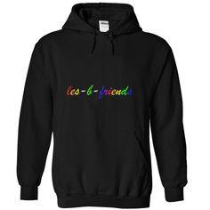 les b friends T-Shirts, Hoodies. BUY IT NOW ==► https://www.sunfrog.com/Funny/les-b-friends-t76v.html?id=41382