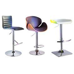 Bar Furniture, Live, Table, Beautiful, Home Decor, Decoration Home, Room Decor, Tables, Home Interior Design