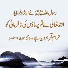 20 Inspirational Islamic Quotes in Urdu - Folder Hadith Quotes, Quran Quotes Love, Ali Quotes, Islamic Love Quotes, Muslim Quotes, Religious Quotes, Urdu Quotes, Quotations, Islam Hadith
