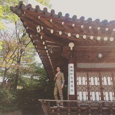 MIKA @mikainstagram Instagram photos   Websta