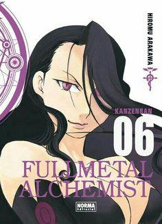 Tutto quello che riguarda Fullmetal alchemist lo trovate proprio qui!… #casuale # Casuale # amreading # books # wattpad