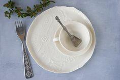 Giovelab, la nueva porcelana | La Bici Azul: Blog de decoración, tendencias, DIY, recetas y arte