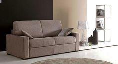 https://i.pinimg.com/236x/44/db/8a/44db8a4f3ef98b65487de482d6e580ac--bologna-couch.jpg
