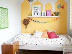 39 meilleures images du tableau Idées Déco - Chambre Enfant ...