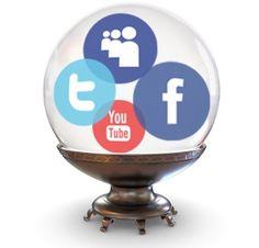 http://blog.tagliaerbe.com/2013/01/previsioni-social-media-2013.html