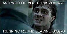 Image result for harry potter jokes