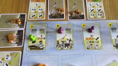 Snowdonia in play