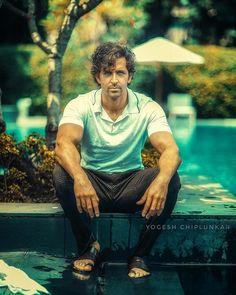 Hrithik Roshan, Bollywood, Fictional Characters, Fantasy Characters