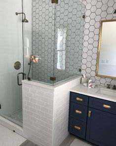 23 best one by kallista images master bathroom bathroom master rh pinterest com