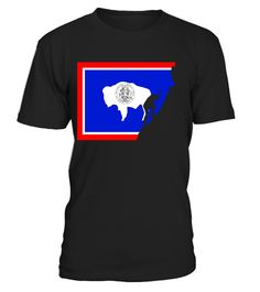 """# State of Wyoming Flag Mountain Climbing T-Shirt .  Special Offer, not available in shops      Comes in a variety of styles and colours      Buy yours now before it is too late!      Secured payment via Visa / Mastercard / Amex / PayPal      How to place an order            Choose the model from the drop-down menu      Click on """"Buy it now""""      Choose the size and the quantity      Add your delivery address and bank details      And that's it!      Tags: Wyoming shirt with the state flag…"""