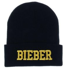 BIEBER Beanie Fas... http://www.jakkoutthebxx.com/products/5-color-fashion-hat-winter-autumn-acrylic-knitted-solid-cap-justin-bieber-beanie-hats-for-men-women-girl-toucas-freesopping-2?utm_campaign=social_autopilot&utm_source=pin&utm_medium=pin  #wanelo #shoppingtime #whattobuy #onlineshopping #trending #shoppingonline #onlineshopping #new