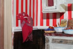 detalhes cozinha.... http://anadecaires.blogspot.pt/