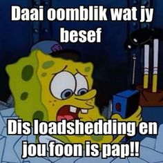 Afrikaans Afrikaanse Quotes, Family Guy, Lol, Fictional Characters, Garden, Garten, Lawn And Garden, Gardens, Fantasy Characters