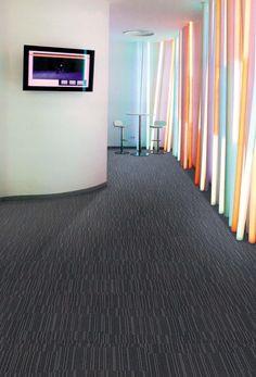 Paragon Cetus Carpet Tiles - Buy at : http://fluk.in/cetus