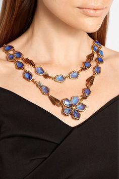 http://www.net-a-porter.com/se/en/product/572821/oscar_de_la_renta/gold-plated-crystal-necklace
