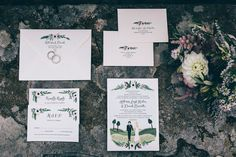 Wedding Destination Photographer: Florence Europe | | Allison Davide Tuscan Destination Wedding | http://www.tastino0.it