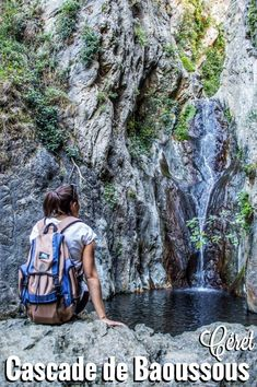 Stuff To Do, Things To Do, Les Cascades, Guide, Provence, Road Trip, Places To Visit, Lacs, Escapade