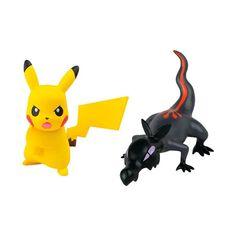Comprar boneco oficial de Pokémon Salandit e Pikachu 2 Pikachu Pikachu, Tomy Toys, Action Figures, Told You So, Presents, Control Panel, Pictures, Fictional Characters, Pokemon Dolls