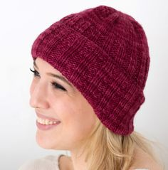 Get all your Knitting Looms & Knitting Patterns for your next Knitting Project at Authentic Knitting Board