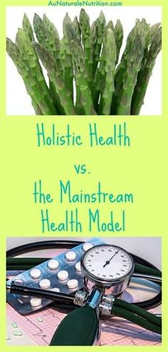What's the difference between holistic health and the modern model? Learn the answer and much more from FAQ's about holistic health on Au Naturale Nutrition. Foods, weight, leaky gut, pregnancy, etc.