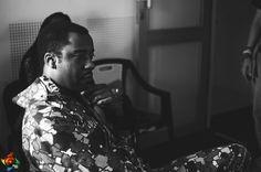 Studio Mixes, Coke Studio Africa Season 1