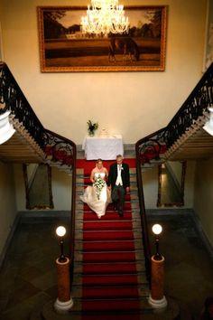 what a stunning Irish location for a wedding Park House, Ireland, Irish, Wedding Venues, Wedding Inspiration, Weddings, Home Decor, Wedding Reception Venues, Wedding Places