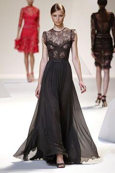 (26) red carpet dress | Tumblr
