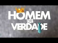 HOMEM DE VERDADE - Marcela Taís