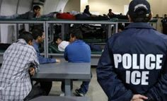 Mass Deportations Loom: 7 Ways To Get Kicked Out Of America If You Are Here Illegally