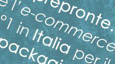 Video Promozionale www.semprepronte.it