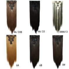 http://hz.aliexpress.com/store/product/Clip-In-Ombre-Synthetic-Straight-Hair-12pcs-set-23-140g-Ombre-Clip-On-Hair-Extension-Heat/118162_32491252028.html